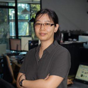 Elodie-Ng-Sing-Kwong