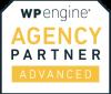 WPE-BDG-PartnerProgram-Outline-Advanced-RGB