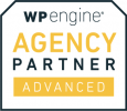 WPE-BDG-PartnerProgram-Outline-Advanced-RGB